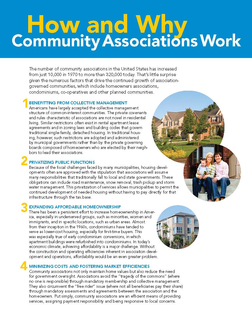 2015_1_cai-rmc_how-and-why-community-associations-work_page_1