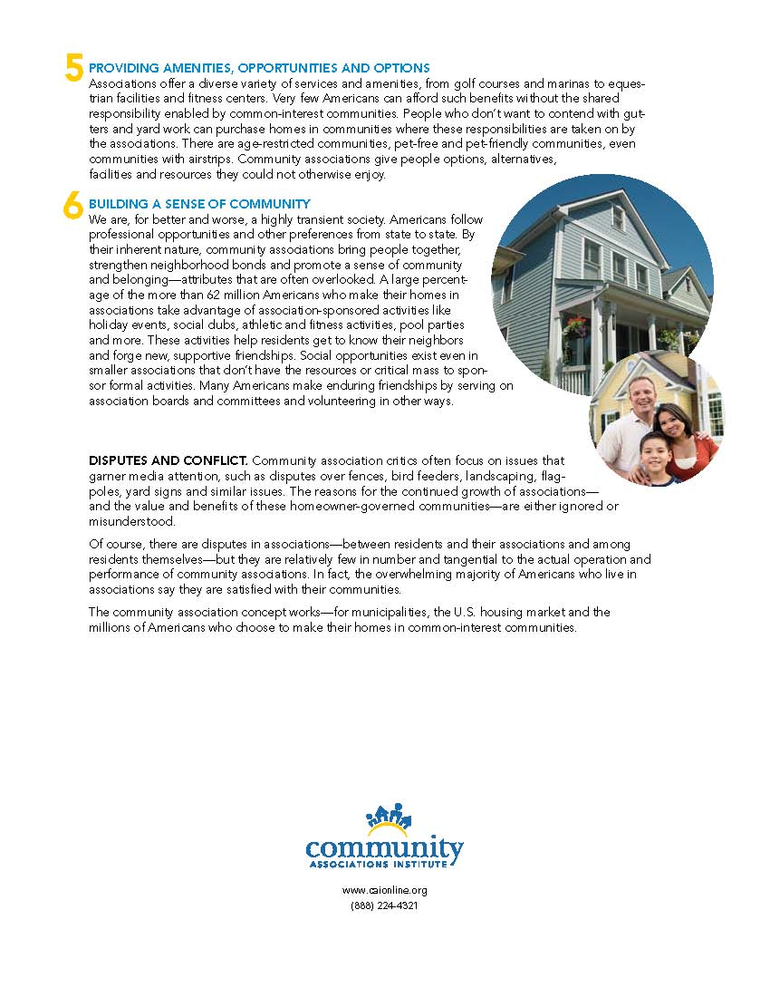 2015_1_cai-rmc_how-and-why-community-associations-work_page_2