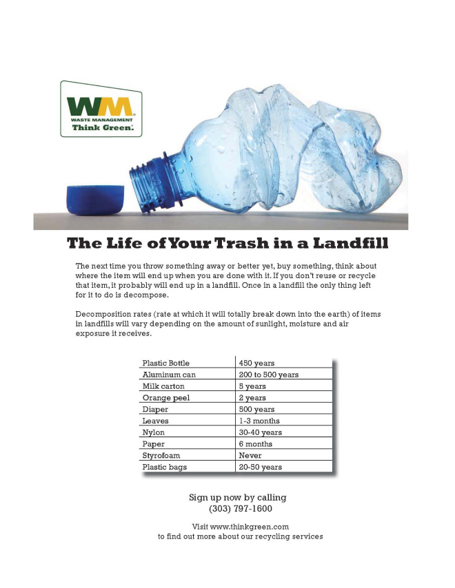 2015_05_05_wastemanagement_lifeoftrashjpg_page4